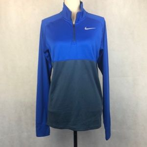 Nike Dri-Fit Running Top Medium